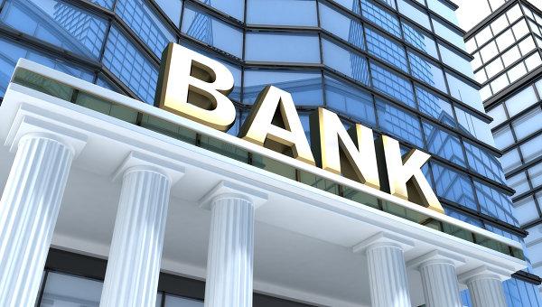 Українські банки оживуть навесні – експерти