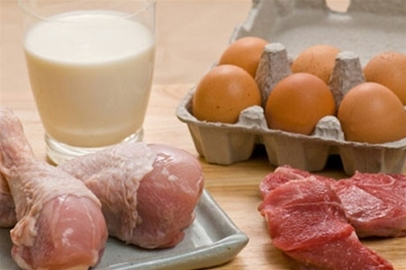 В Івано-Франківську продовжують зростати ціни на продукти харчування