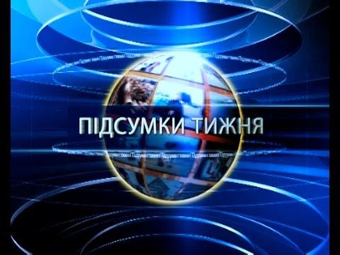 Відеопідсумки передвиборчої кампанії: Мирослав Кошик про святі ліфти, VIP-агітаторів, переїзд облради в Єзупіль та вибір без вибору