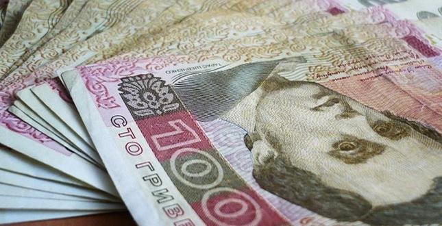 Матері загиблого на війні франківця з міського бюджету виділили 100 тисяч гривень