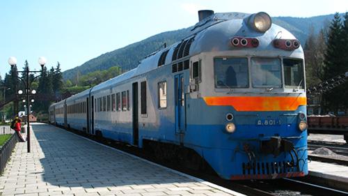 TrainD1