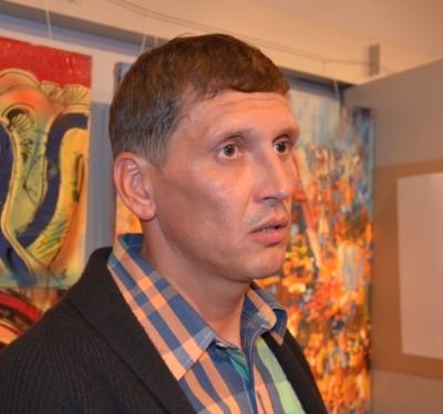 Ігор Гурик: Для нас і для мільйонів українців Революцію Гідності не завершено