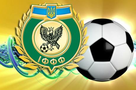 На ремонт офісу Івано-Франківської федерації футболу виділили 300 тисяч гривень