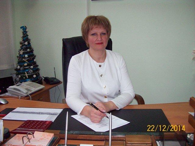 Директор департаменту соцполітики розповіла про пільги учасникам АТО та субсидії