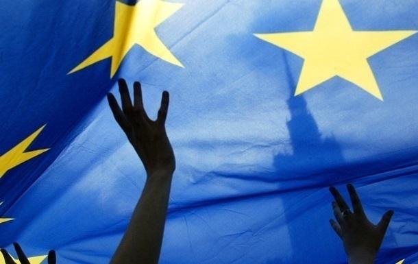 Країни ЄС виступили за збереження Шенгенського простору