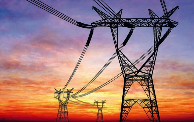 Порошенко: Постачання електрики до Криму скоро відновлять