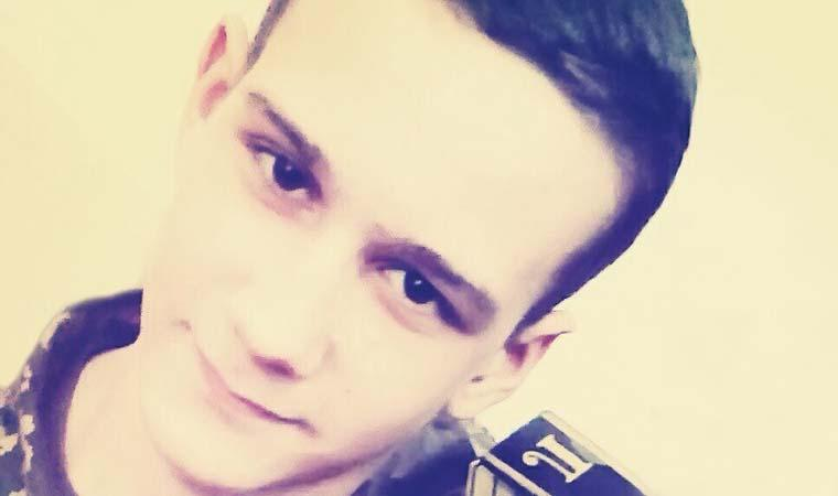 На Прикарпатті підліток всадив ніж у серце товаришу, бо той не хотів заступати в наряд