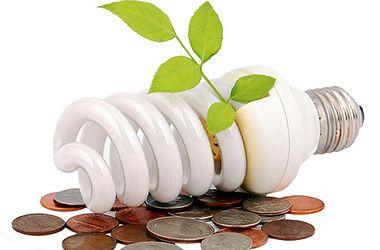 Міська рада у 2016 році виділить 2,5 млн. грн. для компенсації іванофранківцям витрат на енергозбереження