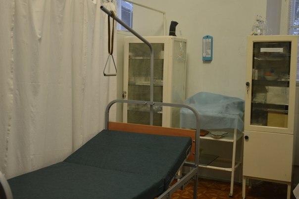 Іванофранківці вимагають відновити військовий госпіталь