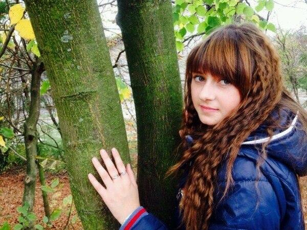 На Прикарпатті розпочася суд над викрадачами 16-річної дівчинки