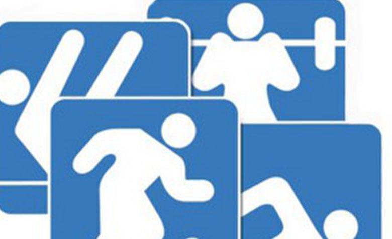Іванофранківці пропонують розвивати спорт за рахунок акцизного збору