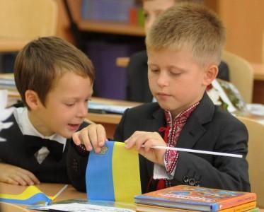 Дослідження: на одного франківського школяра витрачають більше 15 тисяч гривень на рік