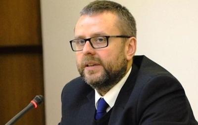 Польща скасувала призначення нового посла в Україні