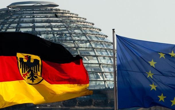 У Німеччині закликали до санкцій проти Польщі