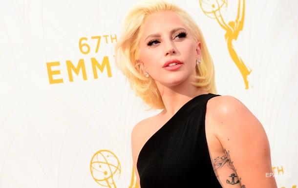 """Леді Gaga запідозрена в """"нечесній"""" номінації на Оскар"""