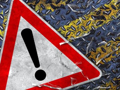 В ДТП на Івано-Франківщині постраждав 9-річний хлопчик
