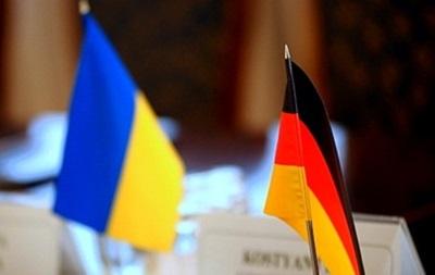"""Німеччина готує """"план Маршалла"""" для України"""