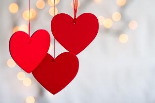 """До Дня всіх закоханих """"Лейбова гора"""" підготувала для прикарпатців романтичні подарунки"""