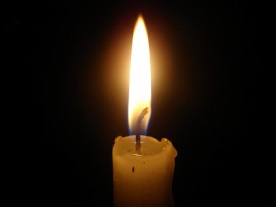 У лікарні померла дівчинка, яка вчора потрапила у ДТП у Калуші