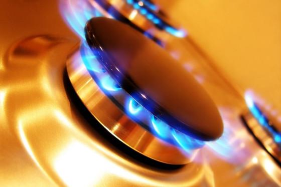 Українців хочуть зобов'язати платити щомісячну абонплату за газ