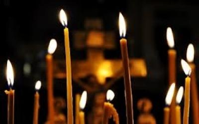 У християн східного обряду почався Великий піст