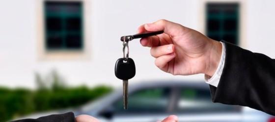 Доходами від продажу машини можна не ділитися з державою
