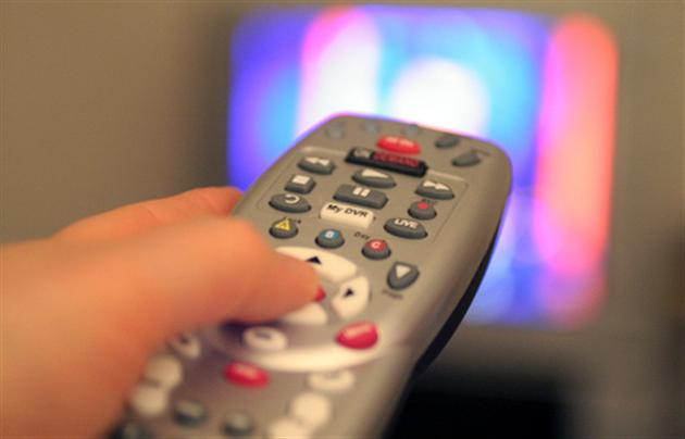 Найбільші українські телеканали домагаються скасування заборони на показ російських серіалів
