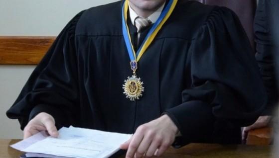 На Прикарпатті скасовано незаконні вироки суддів щодо 38 осіб