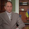 Україна не може платити пенсії на окупованих територіях – Черниш