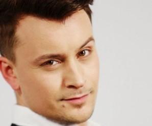 """Новий вокаліст """"Скрябіна"""" є громадянином Тунісу"""