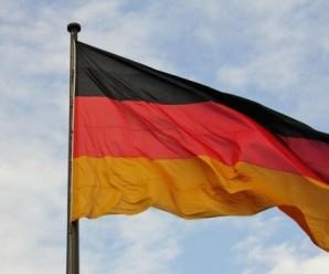 Україна відреагувала на візит німецьких політиків до окупованого Криму