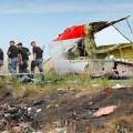 ВВС: Рейс МН17 розстріляв український винищувач