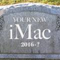 Apple розповіли, який термін життя у iPhone, iPad і Mac