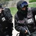 Прикарпатські бійці СБУ ліквідували інформаторську мережу терористів на Луганщині (див. ВІДЕО)
