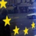 Єврокомісія у квітні запропонує скасувати візи для українців, – Reuters