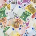 В Івано-Франківську чоловік продавав фальшиві євро