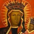 ПАПА РИМСЬКИЙ ДОЗВОЛИВ ПРИКАРПАТСЬКОЇ ІКОНІ ВІДПУСКАТИ ГРІХИ