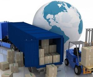 Прикарпаття серед лідерів з експорту товарів