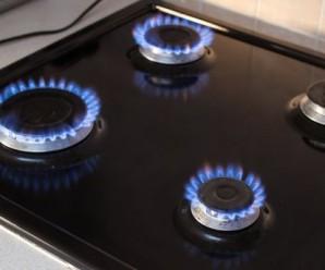 З травня ціна газу для населення зросте, – експерт