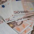 Іноземна валюта ще більше подешевшала