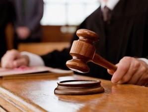 На Прикарпатті почали судити ліцеїста, що вбив свого однокурсника