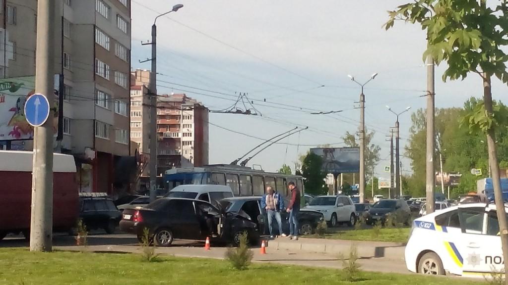 DtP-Volga
