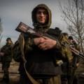 Ван Гог з «Азову». Поранений на Донбасі Сергій Коломоєць повернувся у рідний Франківськ