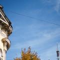 В Івано-Франківську відреставрують сімнадцять будинків
