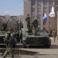 Слов'янськ-2014: як змінилася Україна за два роки?