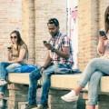Чим керується покупець, вибираючи смартфон