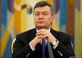 Янукович украв в України $30 млрд