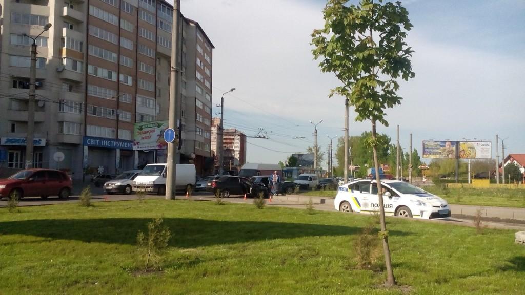 volga-dtp