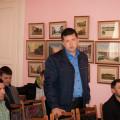 За 5 днів петиція про зняття з посади секретаря міськради Любомира Жупанського зібрала 50% підписів
