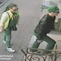 Пару грабіжників розшукують в Івано-Франківську